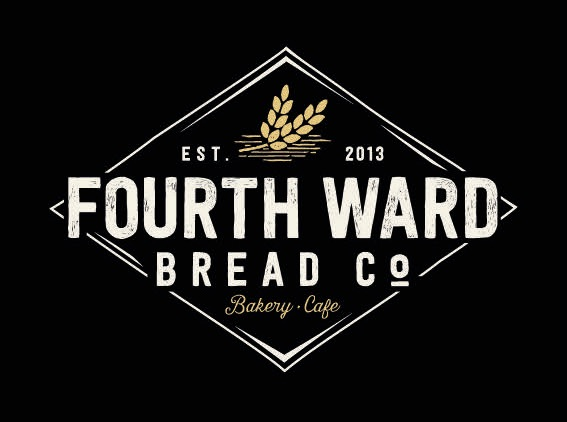 Fourth Ward Bread Co.