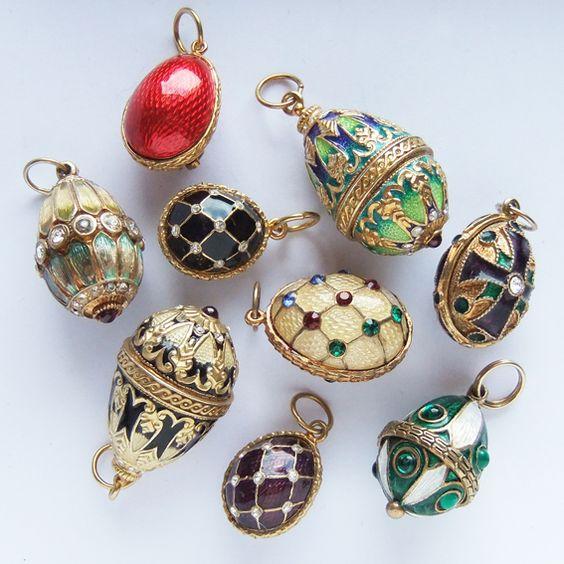 Fabergecharmcluster.jpg