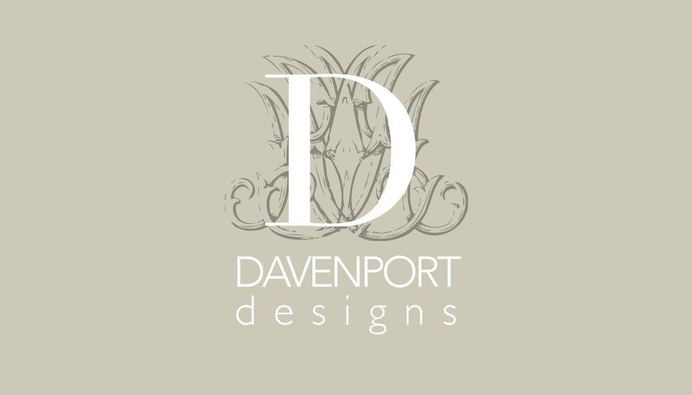 davenportdesign_front.jpg