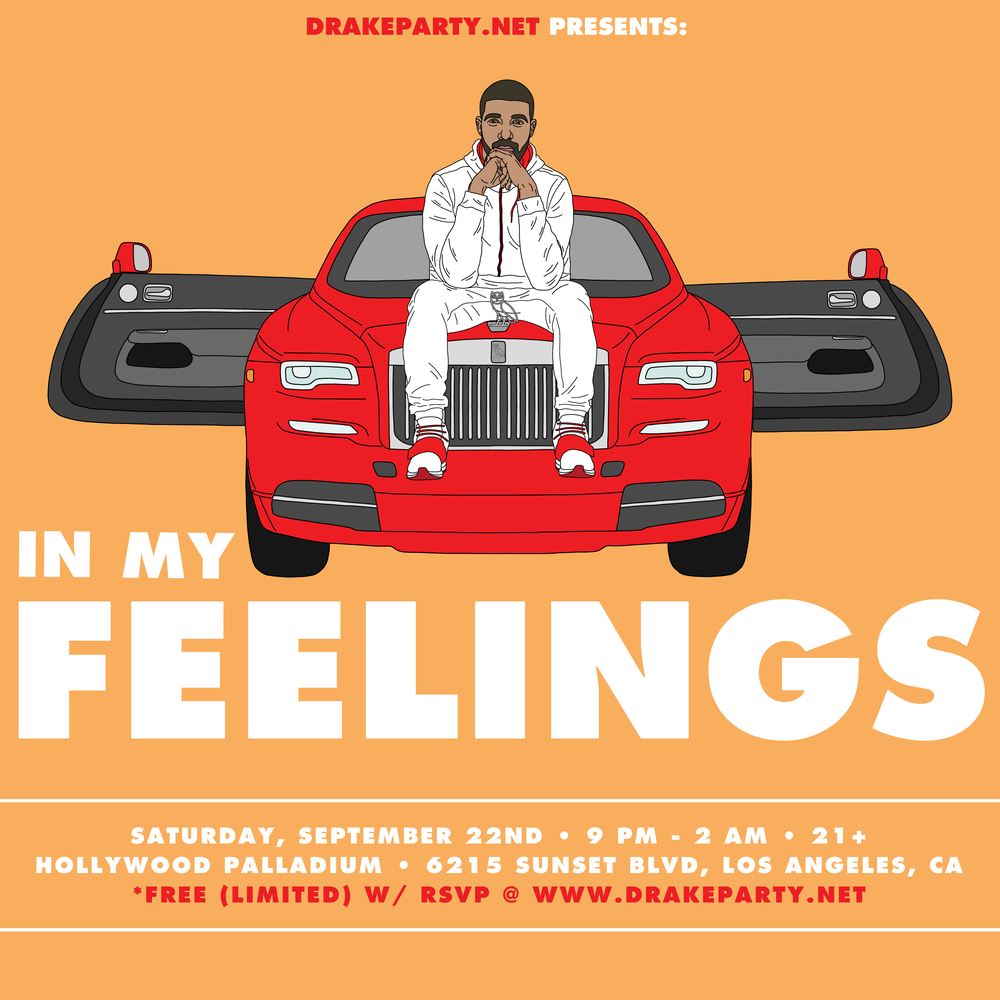 DrakeParty_InMyFeelings_Hollywood - Square.png