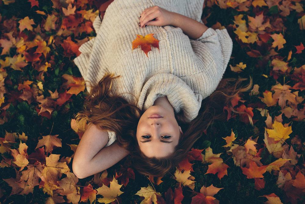 Fall-Senior-Picture-Madiosn.jpg
