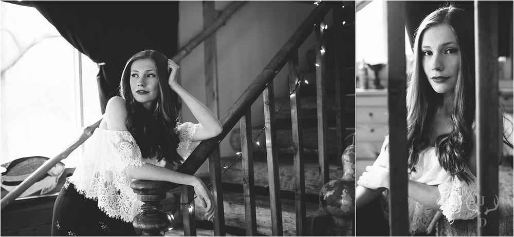 black-and-white-senior-portrait-madsion-wi-07.jpg