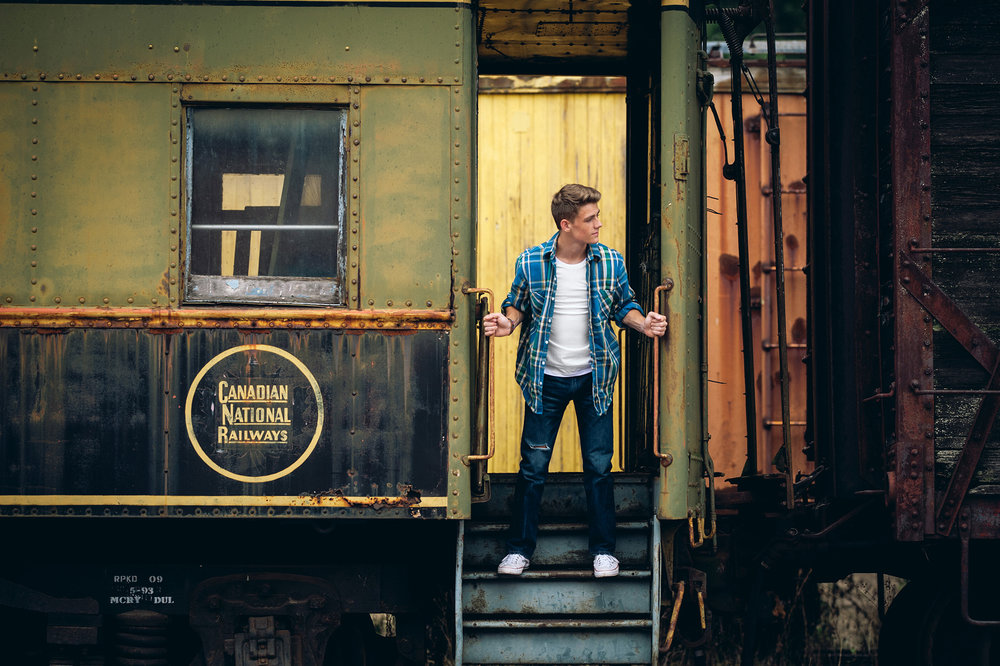 senior-pic-boy-and-train.JPG