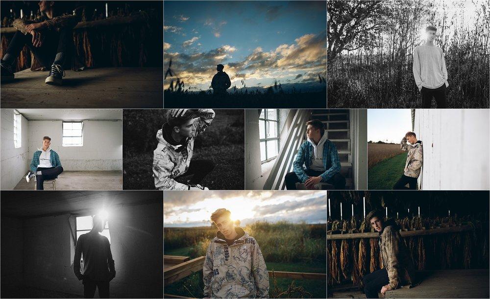 Senior-pictures-madison-wi.jpg