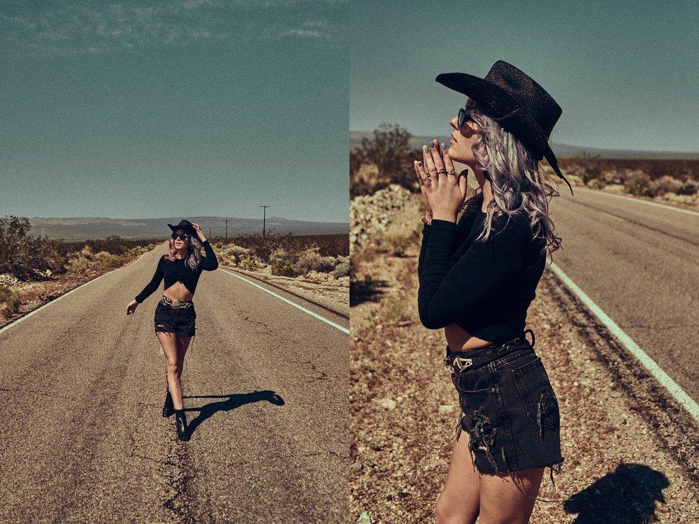 Desert-Editorial-Photoshoot_01.jpg