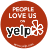 love us on yelp.png