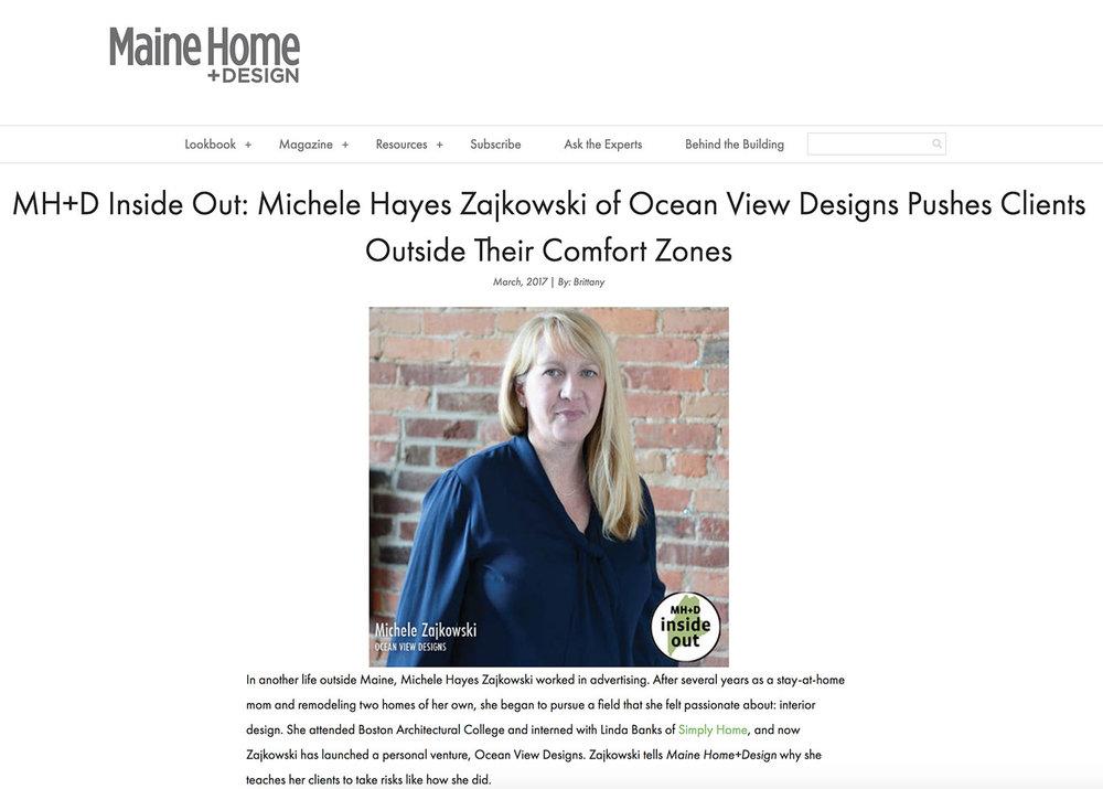 Ocean View Designs Michele Zajkowski.jpg