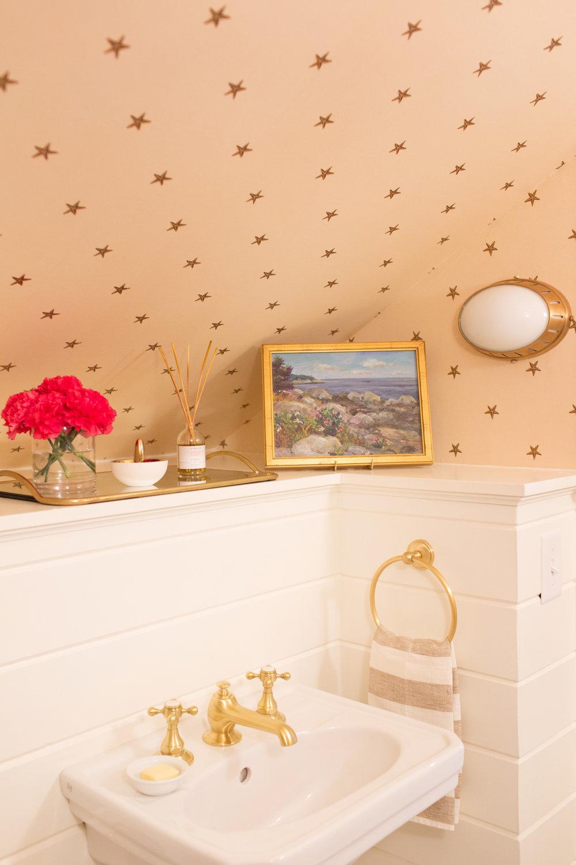 Ocean-View-Designs-Bathroom-Maine.jpg