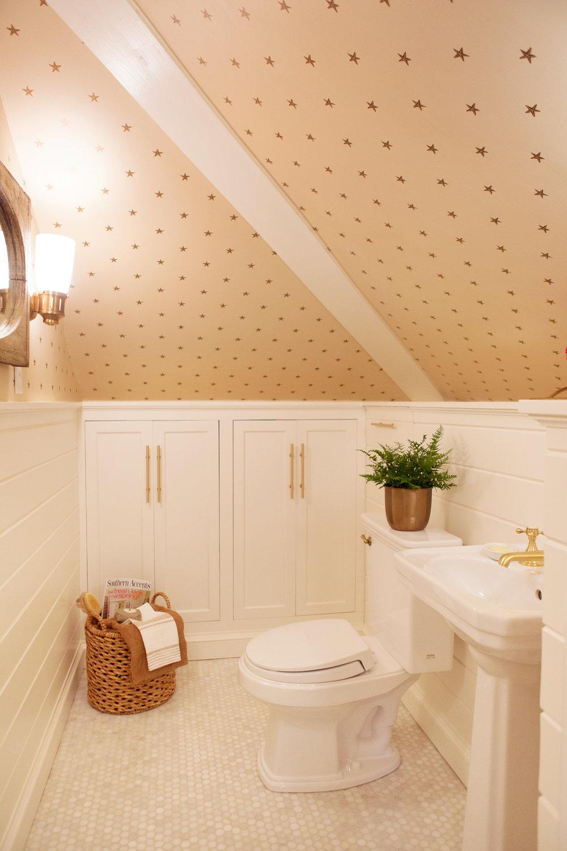 Ocean-View-Designs-Maine-Bathroom.jpg