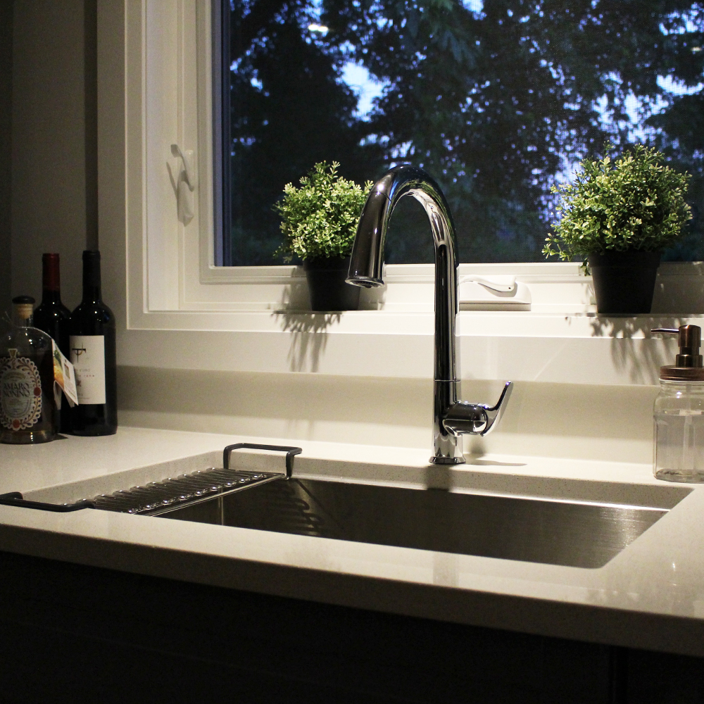 London_Ontario_Plumber_Kitchen