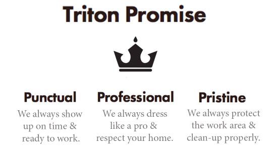 Triton_Plumbing_London_Ontario