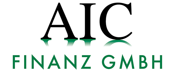 AIC Finanz GmbH - Financial Services