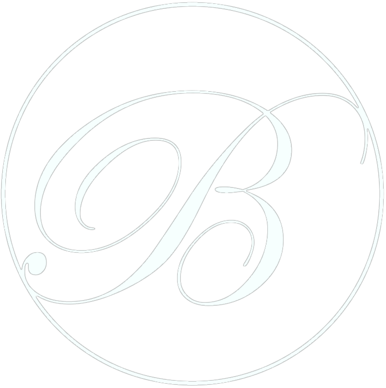 birkby-logo-white.png