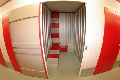 40-sq-ft-self-storage-room-2_2.jpg & 5 u0026times; 7.5 u2014 Climate Controlled Storage Units