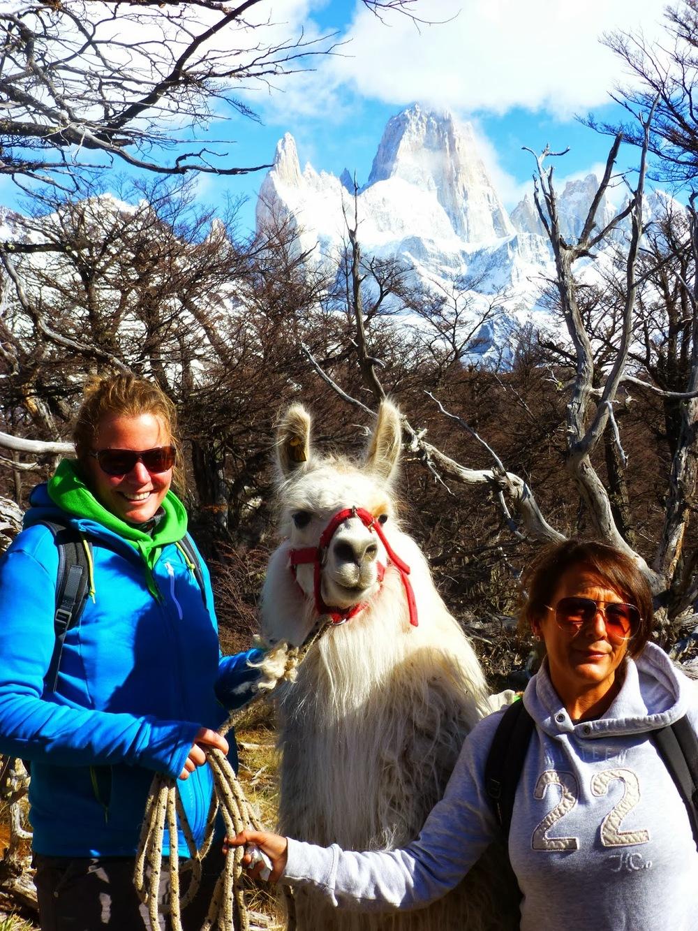 Reunion Retho EJ + Argentina Travel Trophy 187.JPG