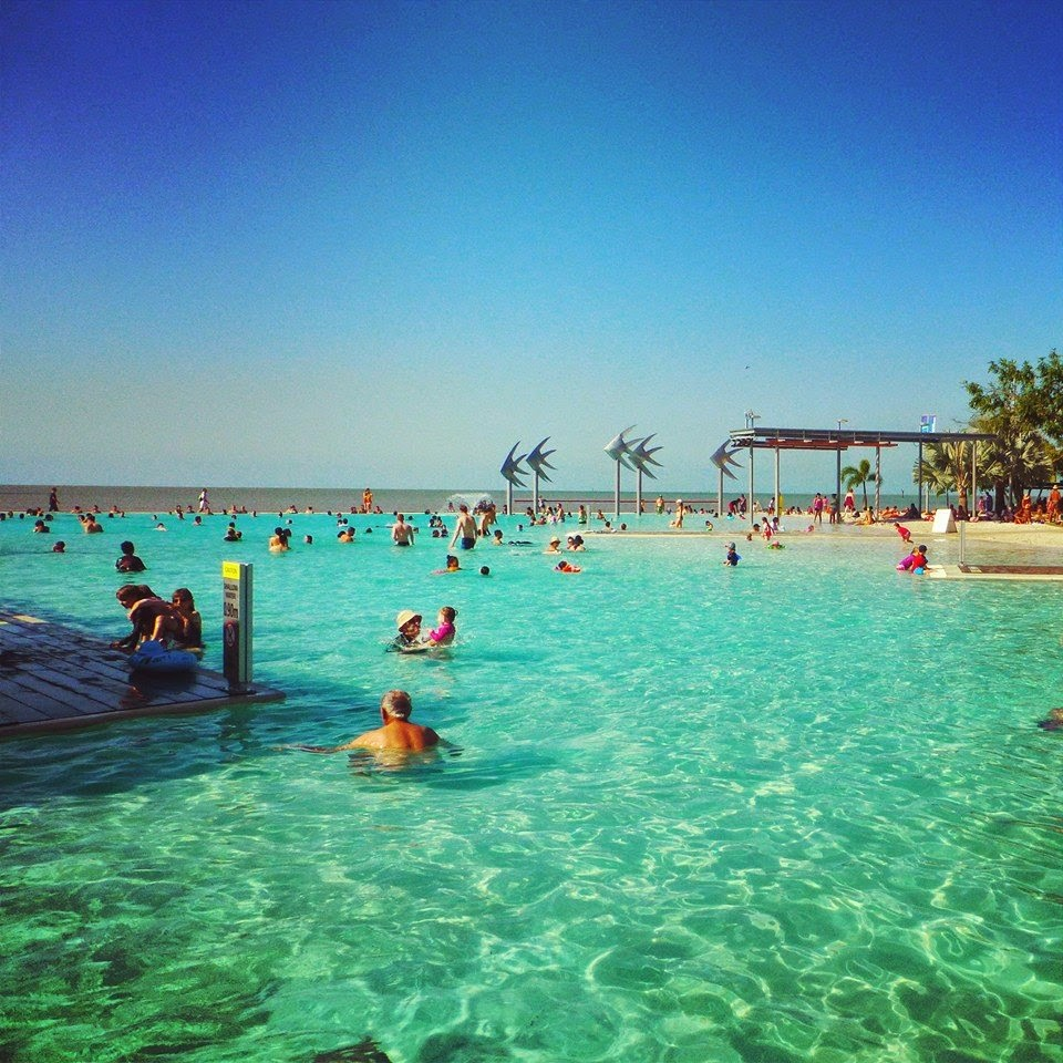 Cairns Lagoon.jpg