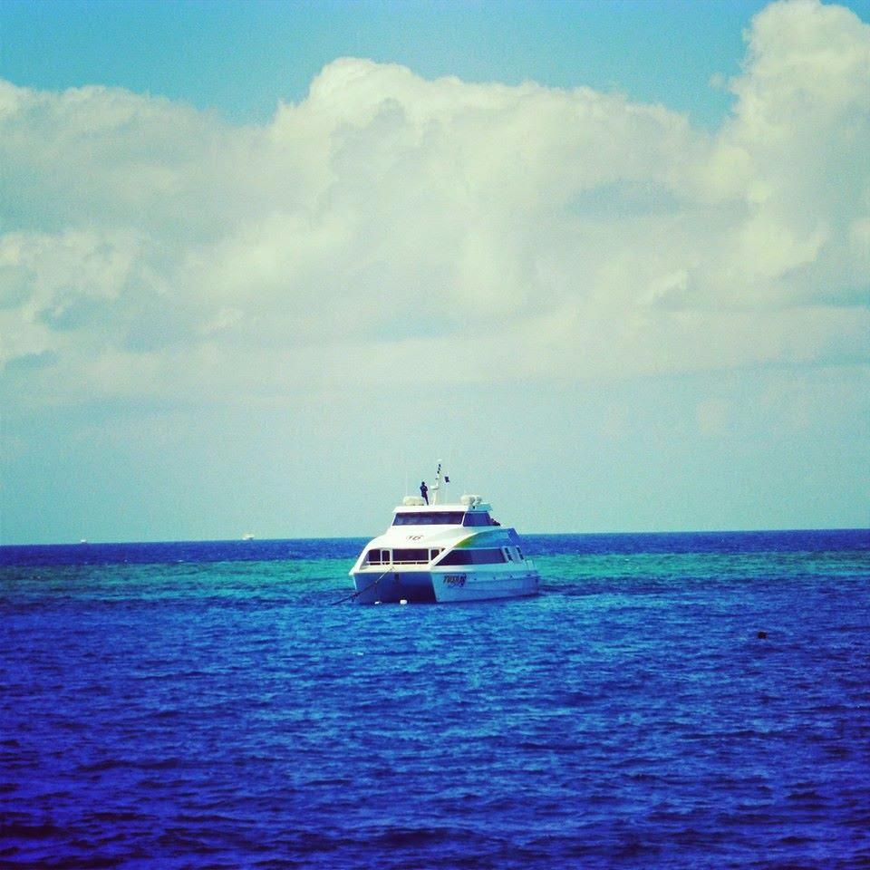 Great Barrier Reef trip.jpg