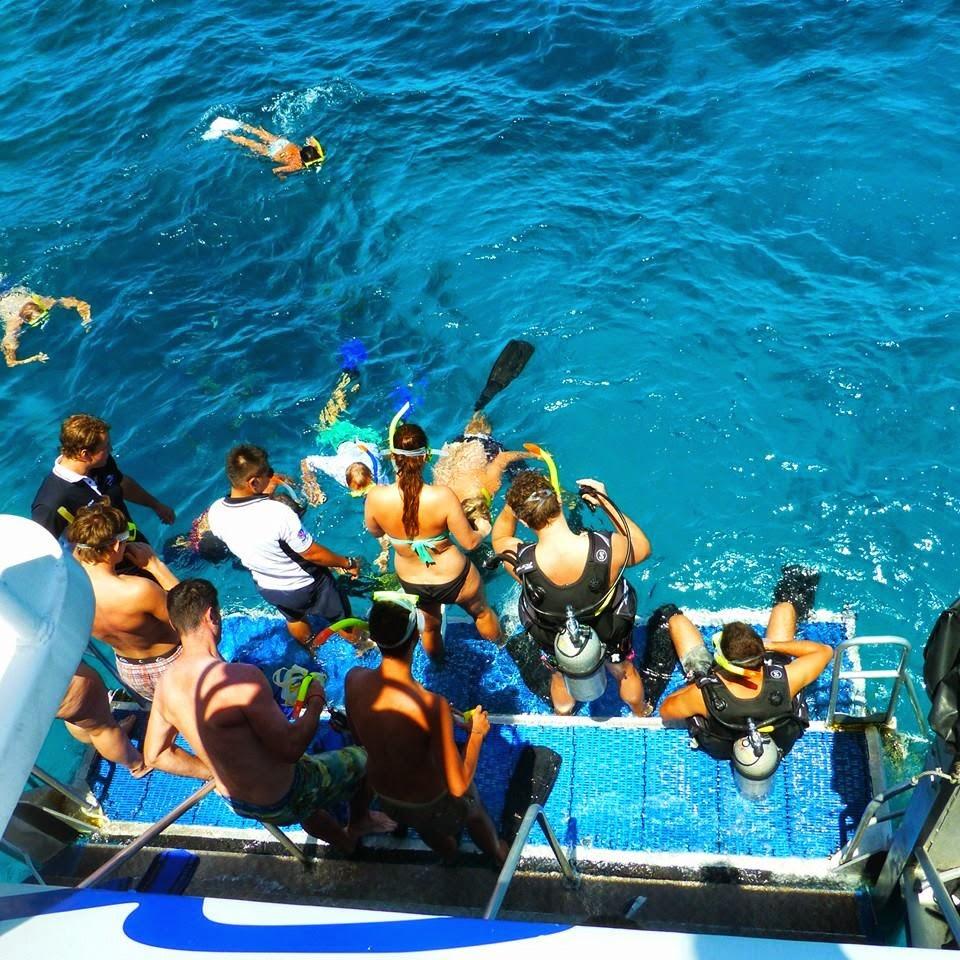 Great Barrier reef trip 2.jpg