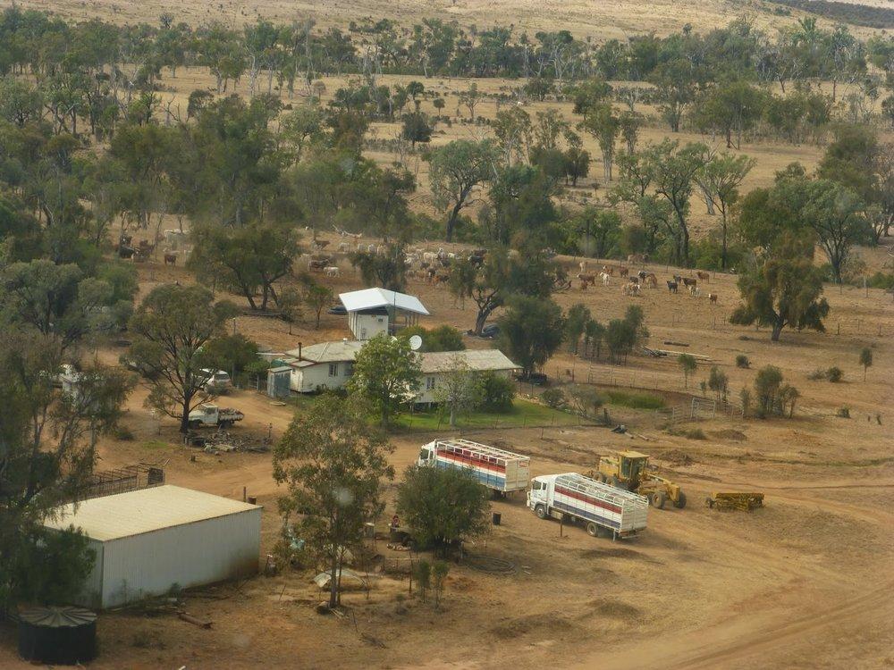 outback3.jpg