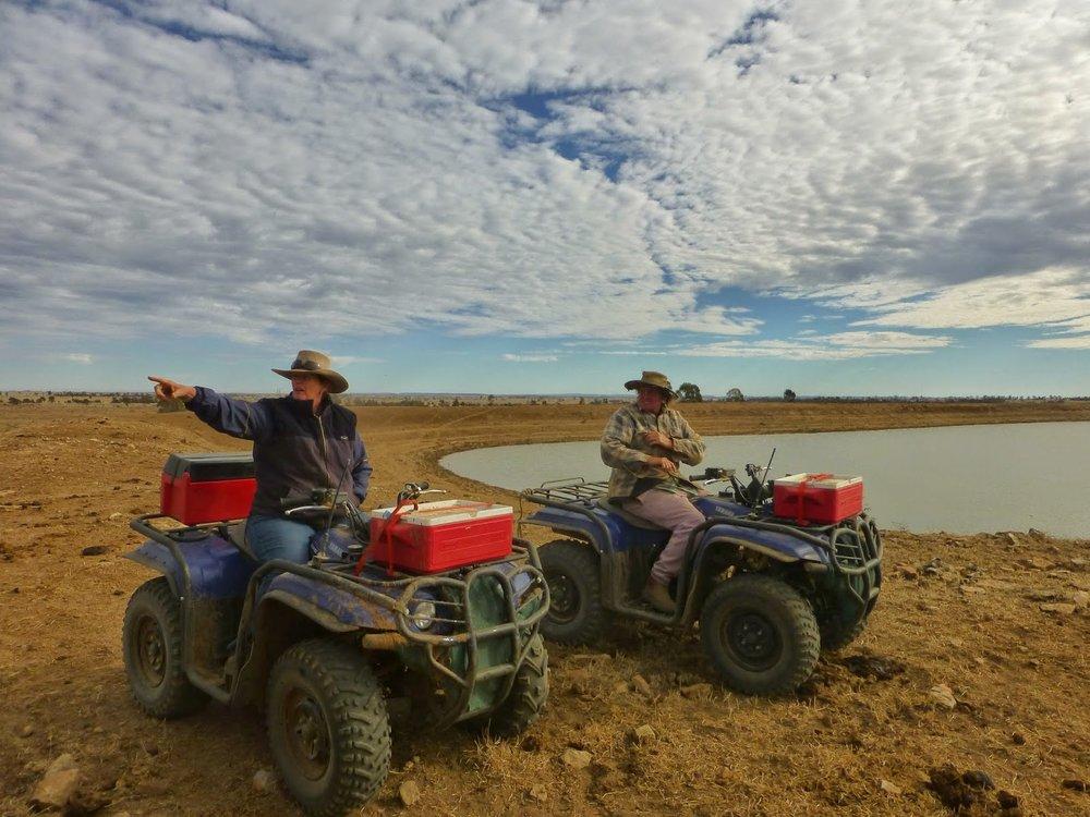 outback6.jpg