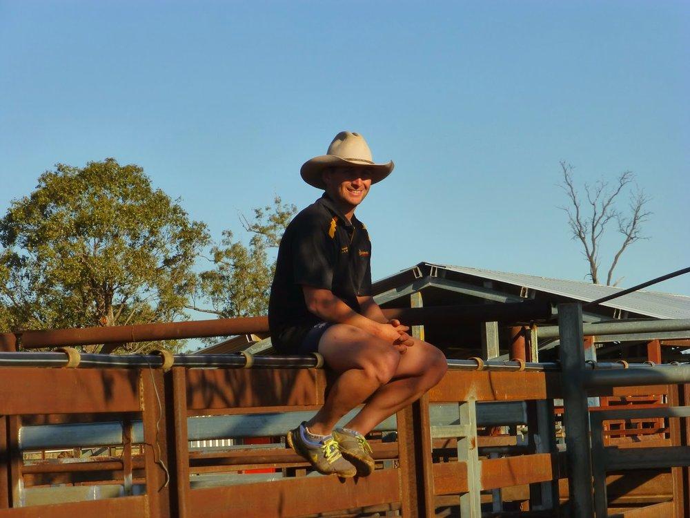 outback8.jpg