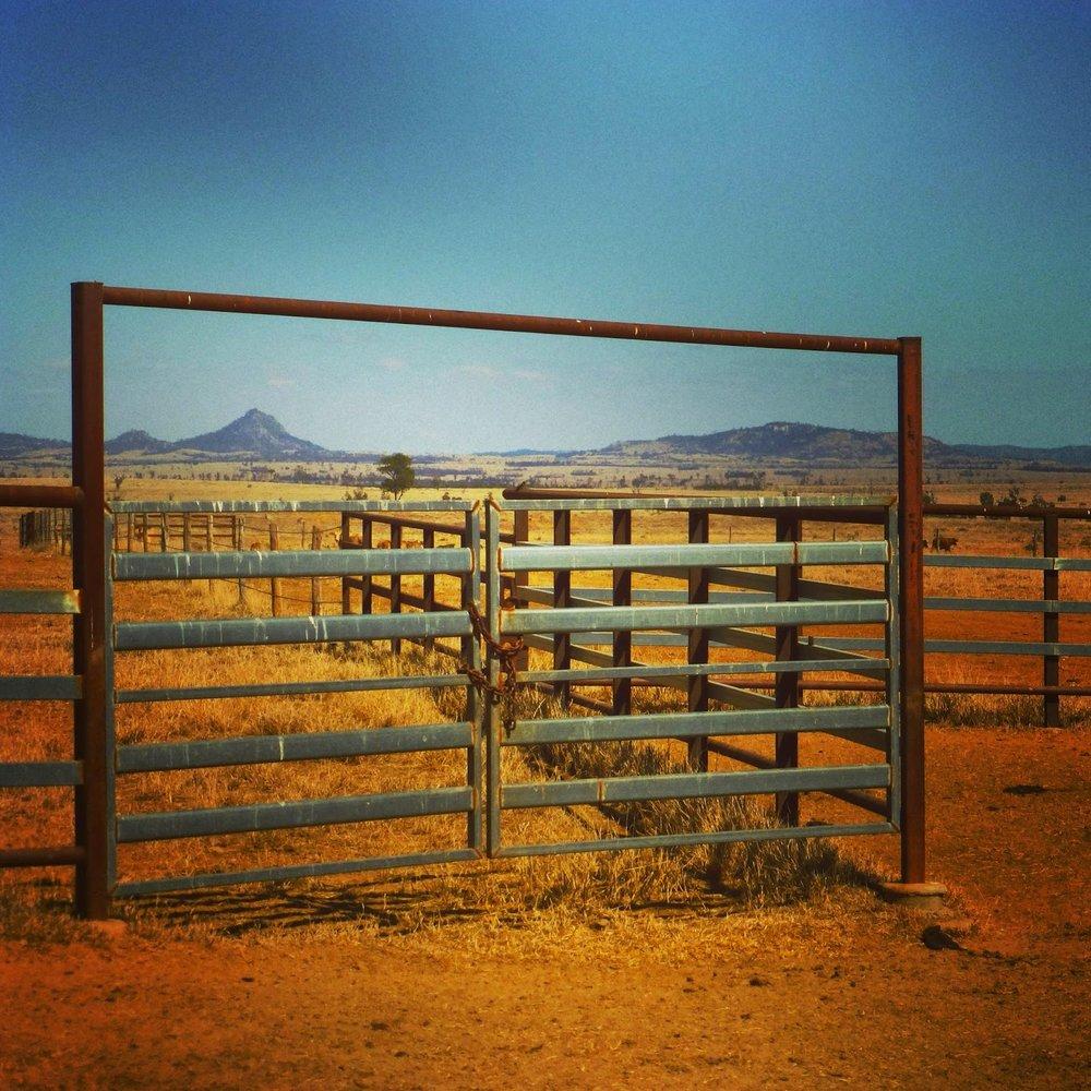 outback18.jpg
