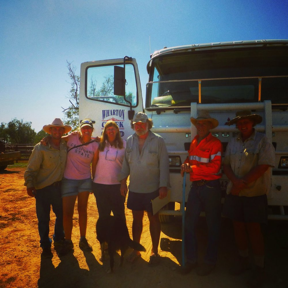 outback21.jpg
