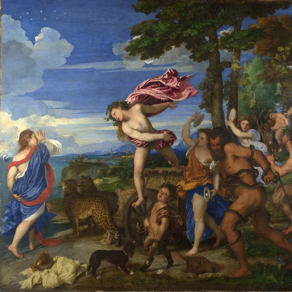 Titian_Bacchus_and_Ariadne smaller.jpg