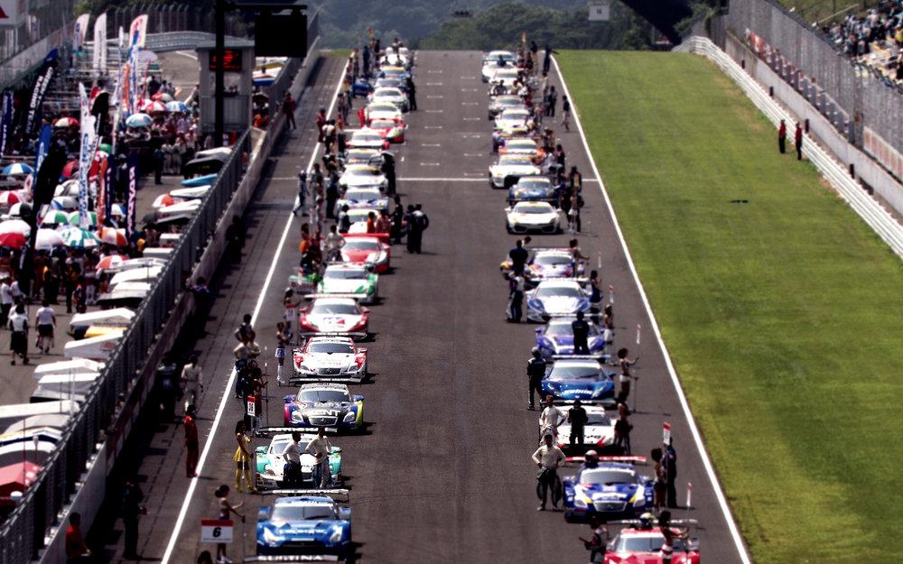racingteams.jpg