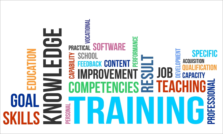 bigstock-Word-Cloud--Training-46113928.jpg