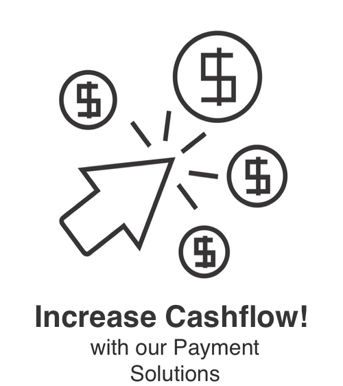 payment_solutions_cflowc.png