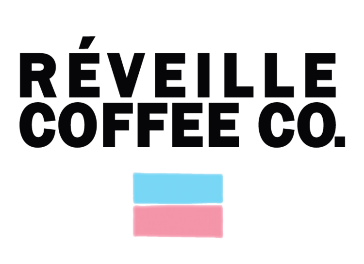 RÉVEILLE COFFEE CO.