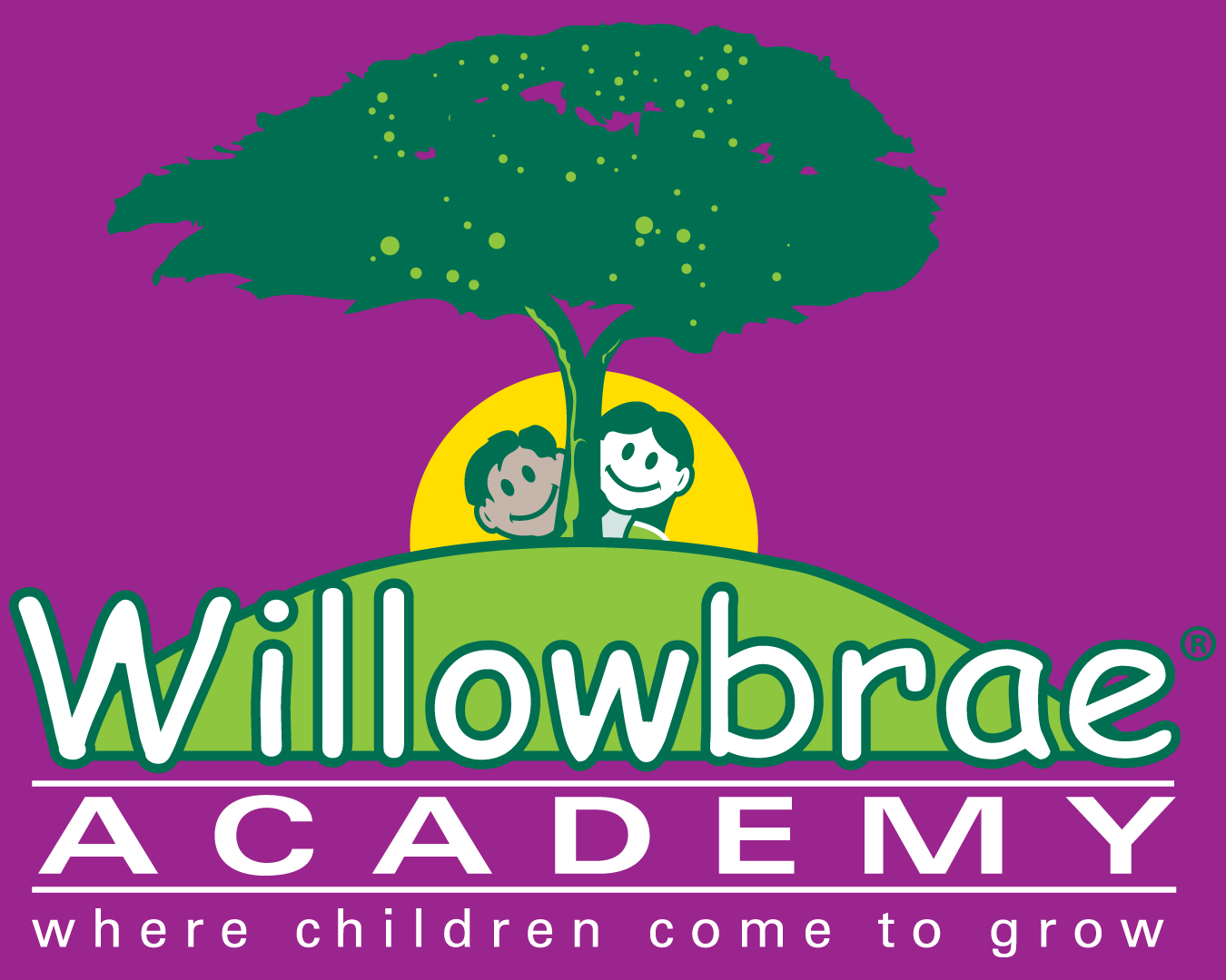 Willowbrae Childcare Academy North York