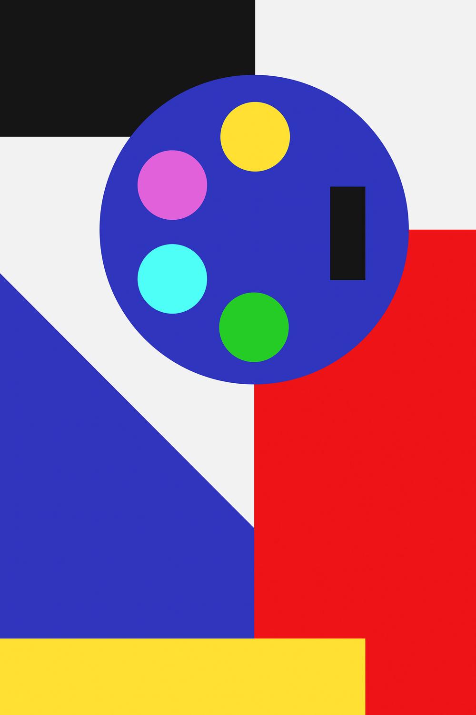 RGB_0004_5.jpg