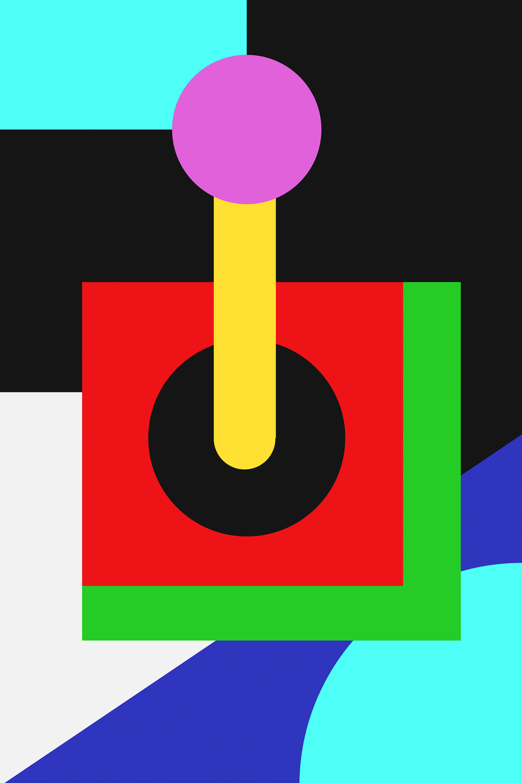 RGB_0003_4.jpg