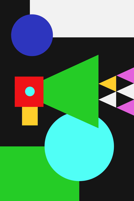 RGB_0000_1.jpg