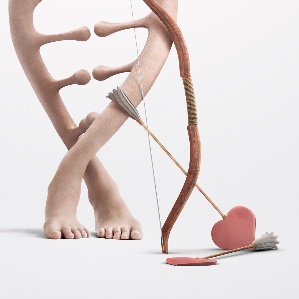 Cupido_dtl1.jpg