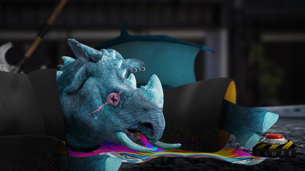 Rhino Morto.jpg