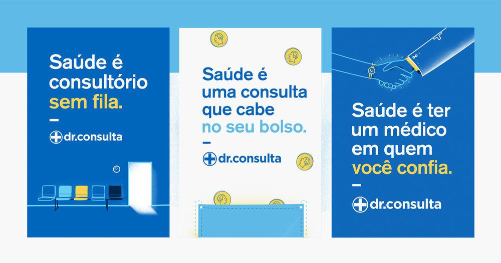 desdobramento_DR.jpg