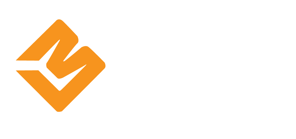Baisden Consulting Group