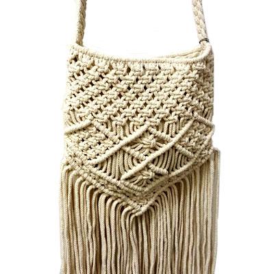 _knit.jpg
