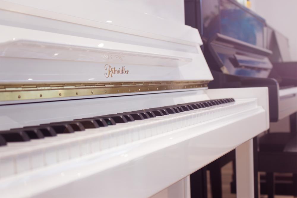 Editaje-Piano-Ritmuller-Vertical.png