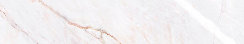 marble site.jpg
