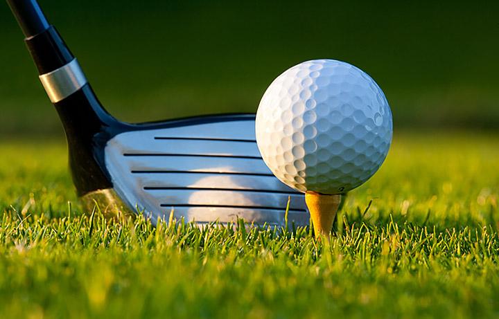 golftourn.jpg