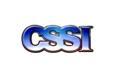 cssi.jpg