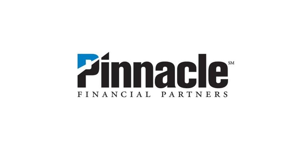 1405604895000-PinnacleFinancial.jpg