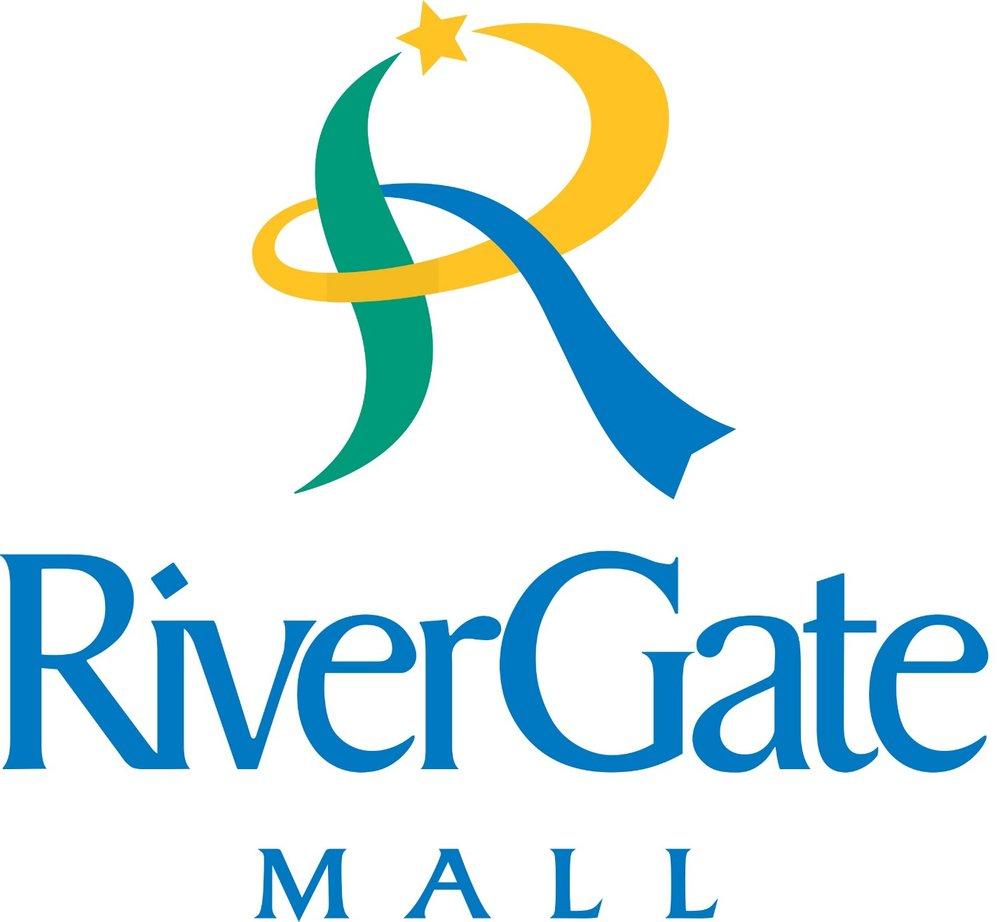 RGM logo.jpg