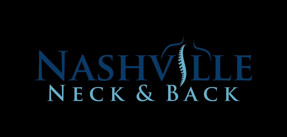 NNB 3 - Nashville Neck & Back.png