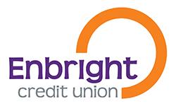 Enbright Logo resize.jpg
