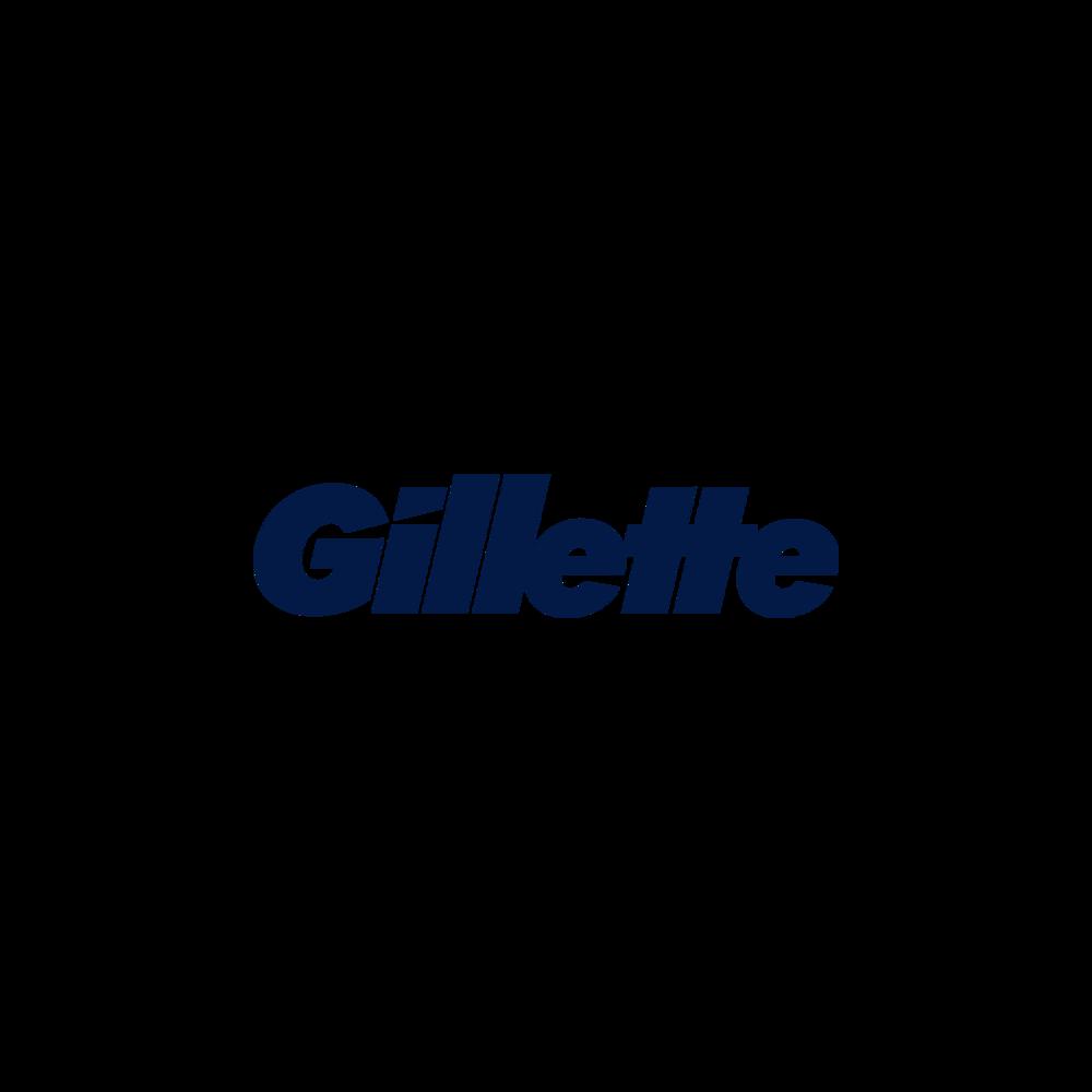 Gillette copy.png